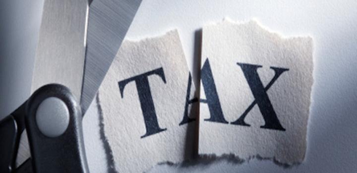 Comment réduire 5000 euros d'impôt sur le revenu ?