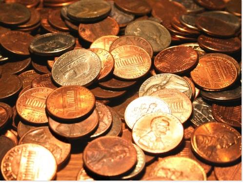 Quel salaire en gestion de patrimoine?