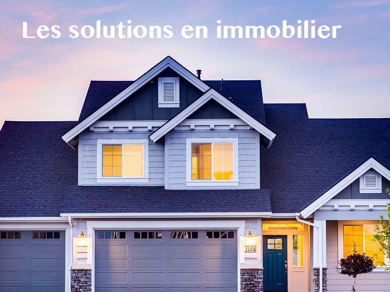 solutions immobilier réduction impot