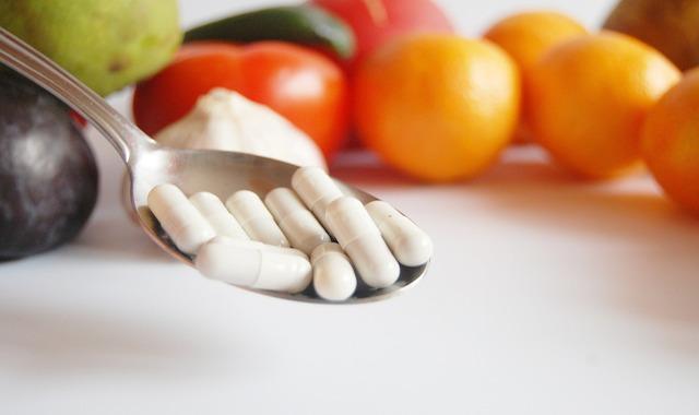 Unité de compte de la vitamine pour votre assurance vie.